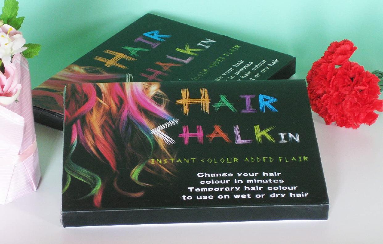 アミスト HAIR CHALKINの商品画像3