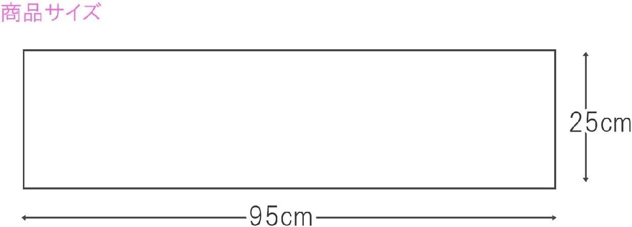 ORIM(オリム) こりこりタオルの商品画像4