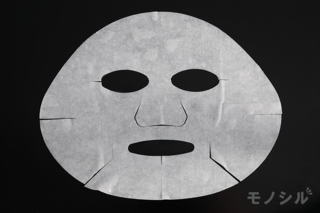 SK-II(エスケーツー) フェイシャル トリートメント マスクの商品の形状