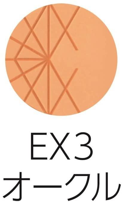 CEZANNE(セザンヌ) UVファンデーション EXプレミアムの商品画像3