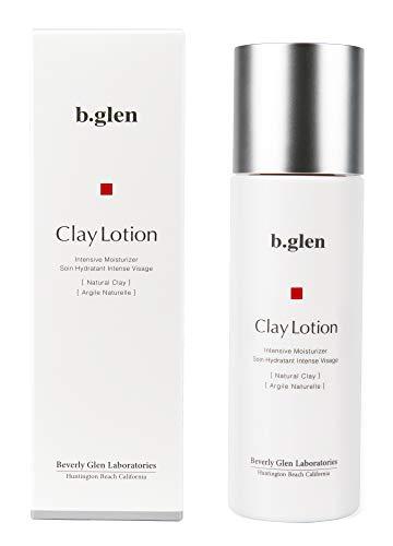 b.glen(ビーグレン) クレイローションの商品画像5
