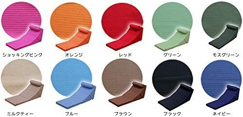 beeb-y(ビーバイ) テレビ枕の商品画像6