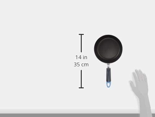 Meyer(マイヤー) フジマル ファブリエ2 ふた付きフライパンの商品画像7