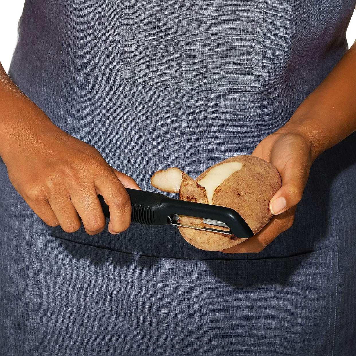OXO たて型ピーラーの商品画像8