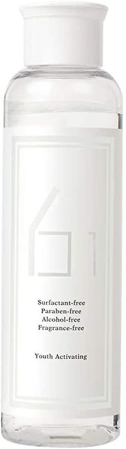 61(ロクイチ) 化粧水の商品画像