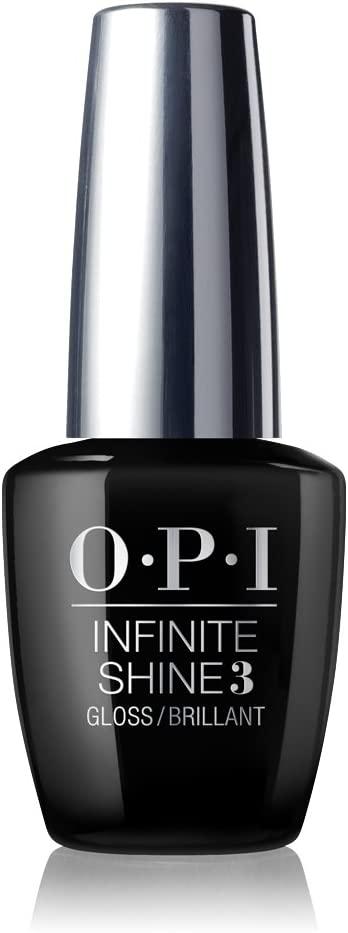 OPI(オーピーアイ)インフィニット シャイン プロステイ グロス トップコート
