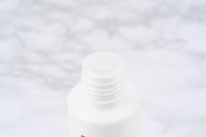 米ぬか美人 化粧水の商品画像3