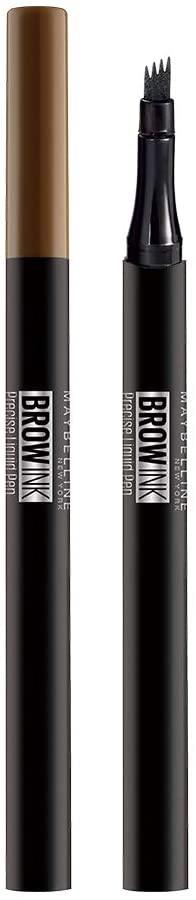 MAYBELLINE NEW YORK(メイベリン ニューヨーク) ブロウインク リキッドペンの商品画像