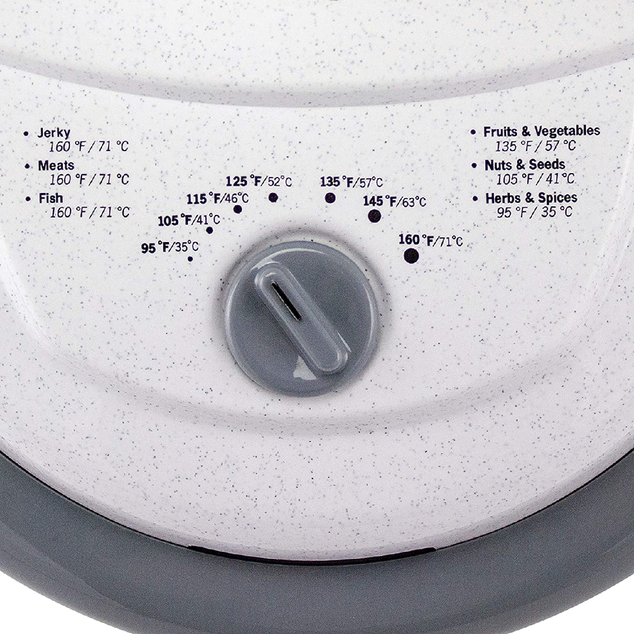 Nesco(ネスコ)スナックマスター 食品乾燥機 FD-75A【並行輸入】の商品画像7