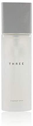 THREE(スリー) トリートメントローションの商品画像