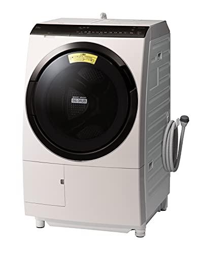 日立(HITACHI) ビッグドラム BD-SX110F