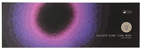 HOLISTIC cures(ホリスティック キュア) ホリスティックキュア カールアイロン 32mmの商品画像4