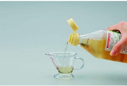 イノマタ化学(イノマタ) ミニ計量カップの商品画像3