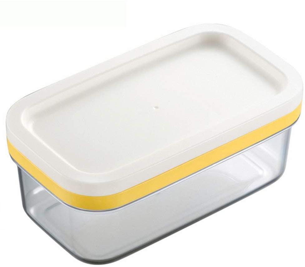 GOIOD(ごーあいおーでぃー)バターボックス 3005の商品画像