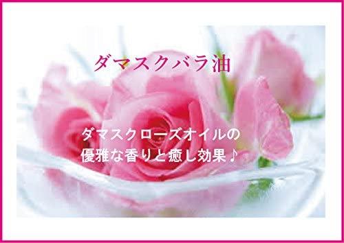 フルボ酸 FURURU ボタニカル シャンプーの商品画像6