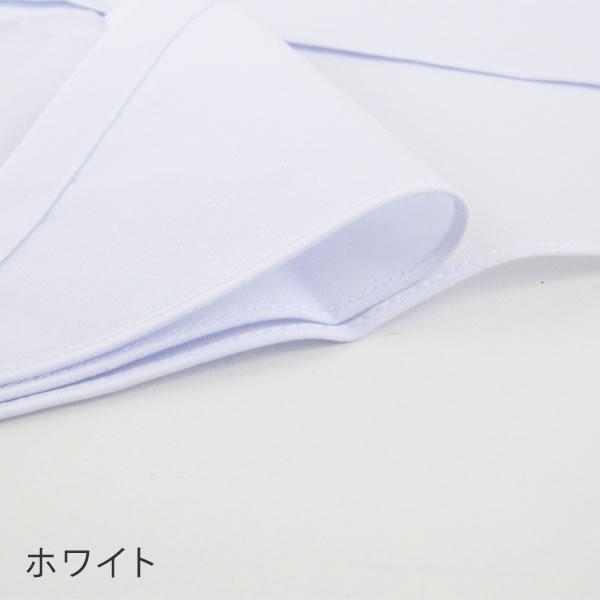 いただきマンマ(イタダキマンマ) 三角巾の商品画像5