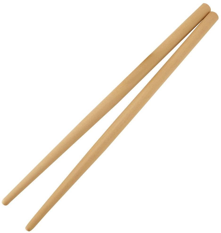 アークランドサカモト 木製 天ぷらころもはし 30cm 490478191263の商品画像