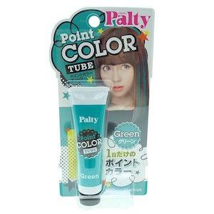 Palty(パルティ) パルティ ポイントカラーチューブの商品画像