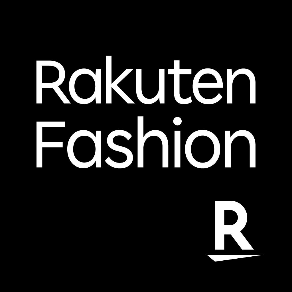 楽天(Rakuten) Rakuten Fashionの商品画像