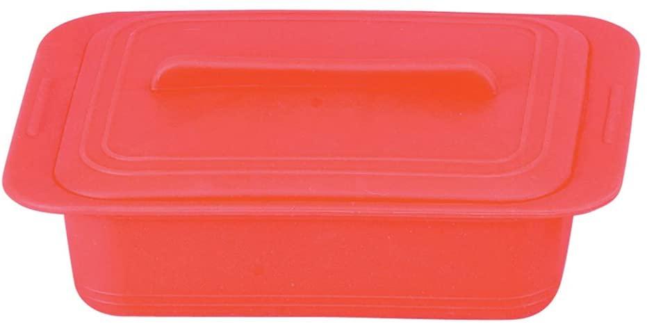 ViV(ヴィヴ) シリコンスチーマー クアトロの商品画像