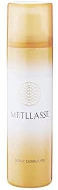 METLLASSE(メトラッセ) モイストチャージフィックス