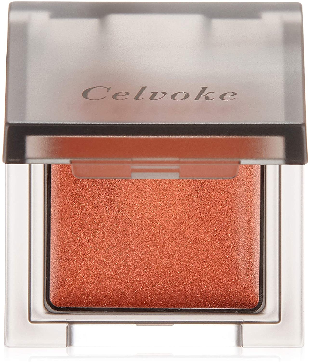 Celvoke(セルヴォーク) インフィニトリー カラー