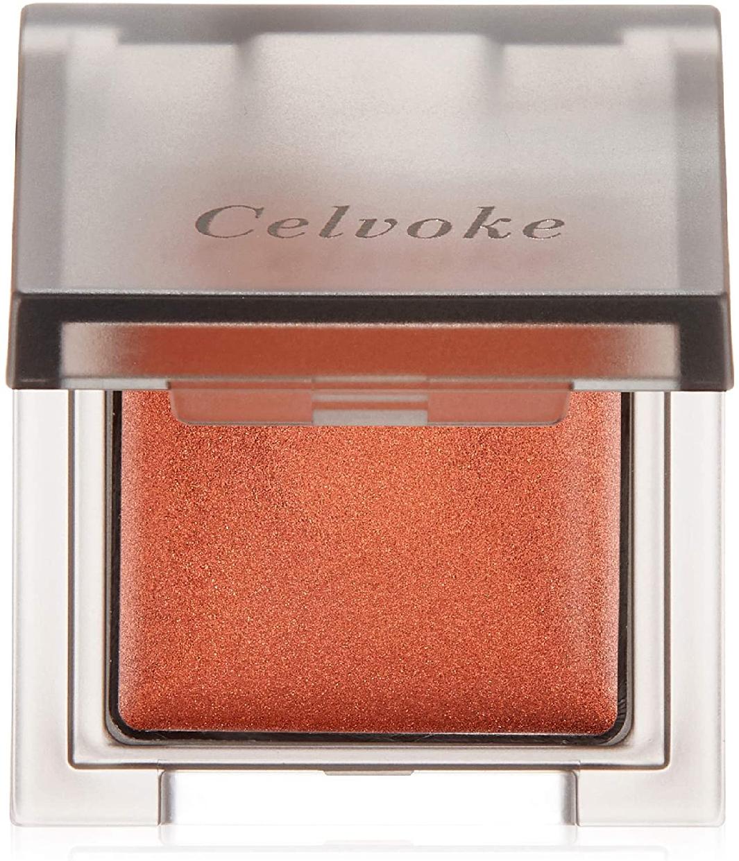 Celvoke(セルヴォーク)インフィニトリー カラーの商品画像