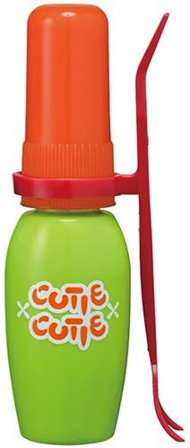 CUTIE CUTIE(キューティ・キューティ)Z<ふたえまぶた化粧品>の商品画像3