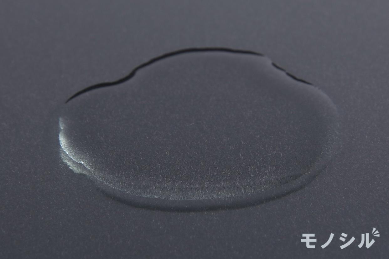 エビス化粧品(EBiS) Cエッセンスの商品画像5 商品のテクスチャ−
