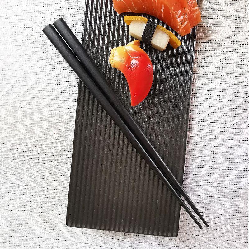 DAISO(ダイソー) おやじ箸の商品画像2