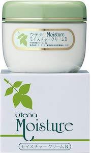 utena(ウテナ) モイスチャー クリームの商品画像