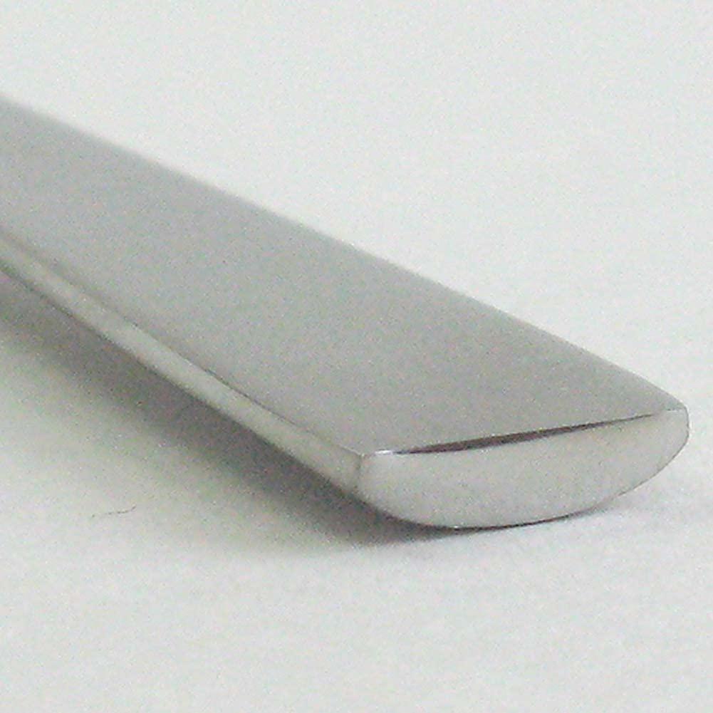 SUNAO(スナオ) ティースプーンの商品画像3