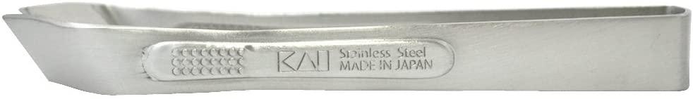 貝印(KAI) 骨抜き DH7133の商品画像4