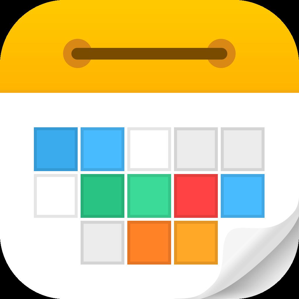 Readdle(リードル) Calendars 5 by Readdle