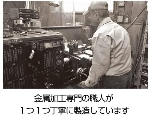 佐野機工/KOYO 【純銅製】三角コーナー H200-100の商品画像4