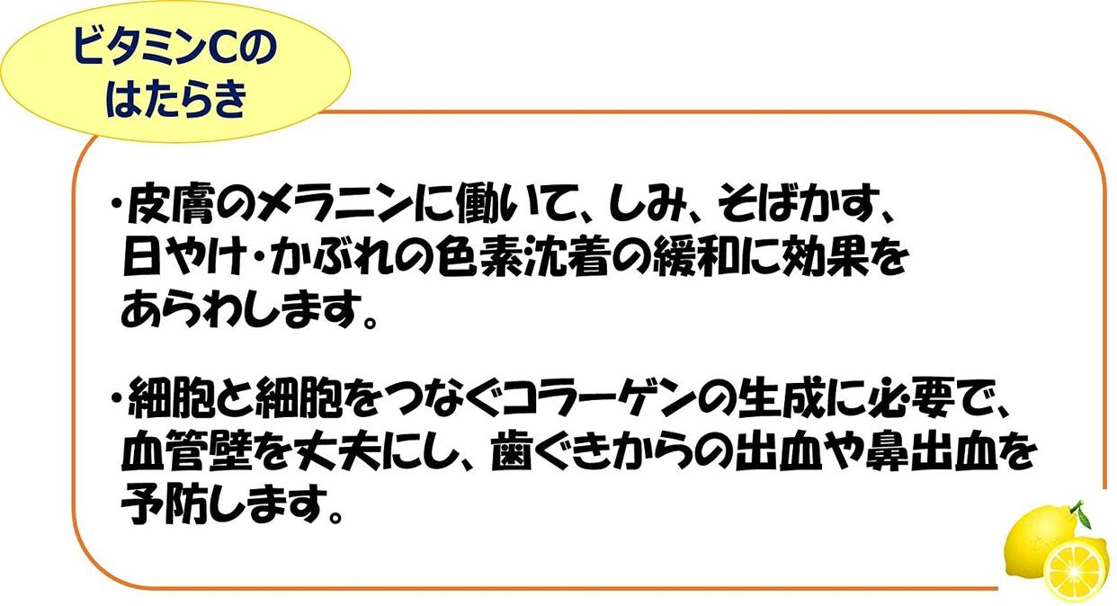 武田(Takeda) ハイシー1000の商品画像4