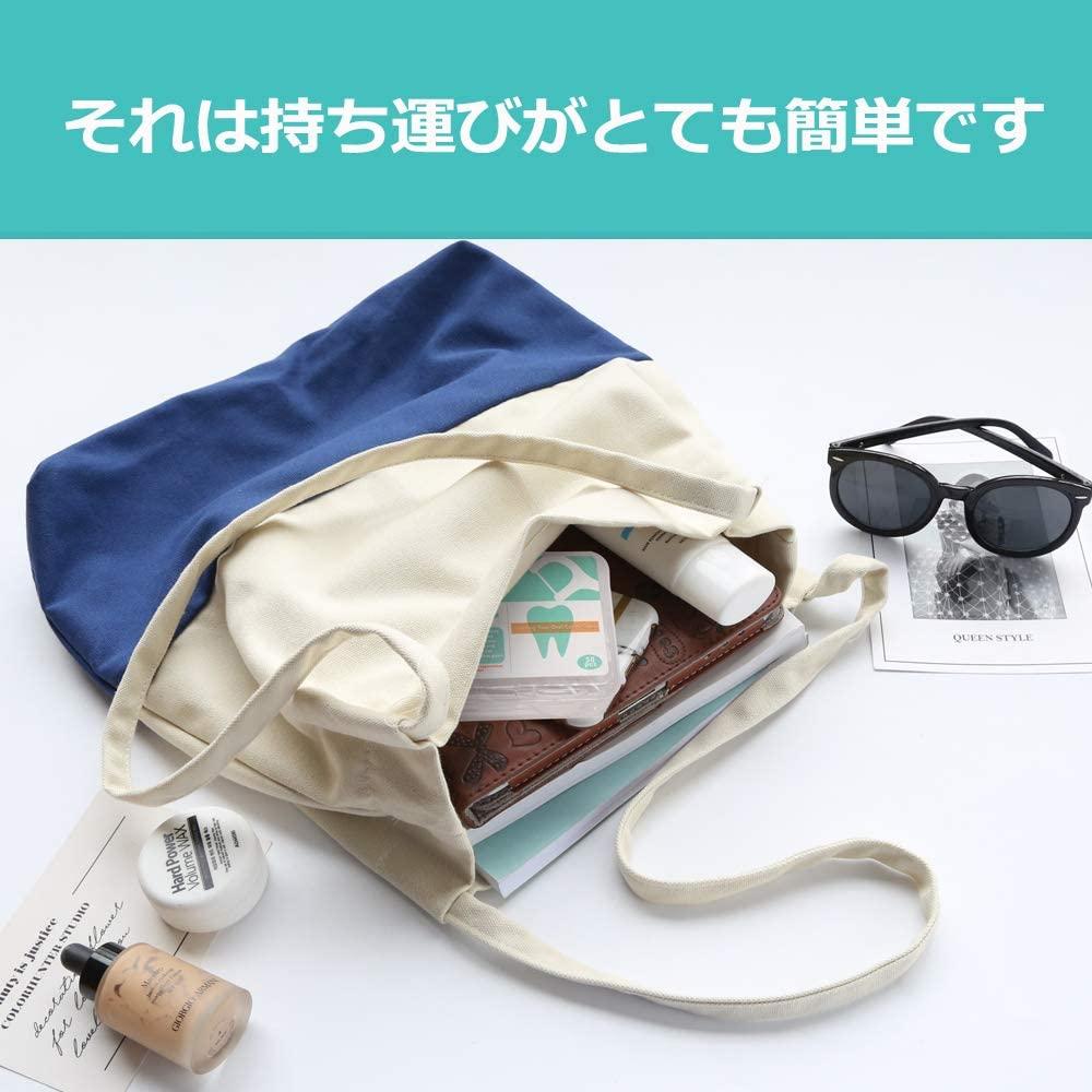 Dentaltor(デンタルトーア)糸ようじの商品画像7