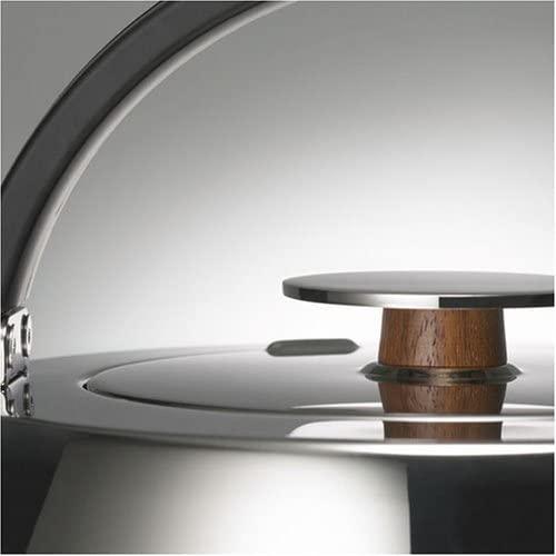 Cookvessel(クックベッセル) イノックスケトル 2.5Lの商品画像7