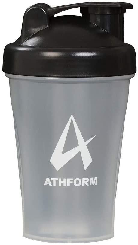 ATHFORM(アスフォーム) プロテインシェイカー