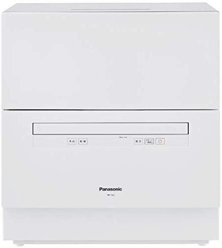 Panasonic(パナソニック) 食器洗い乾燥機 NP-TA3の商品画像