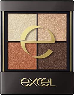 excel(エクセル)リアルクローズシャドウの商品画像