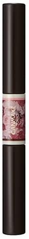 CANMAKE(キャンメイク)レイヤードルックマスカラの商品画像