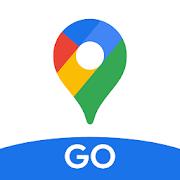 Google(グーグル) Google Maps Go