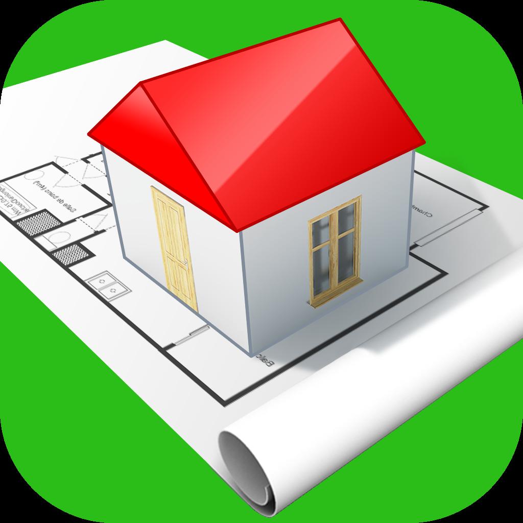 Anuman(アヌマン) Home Design 3D