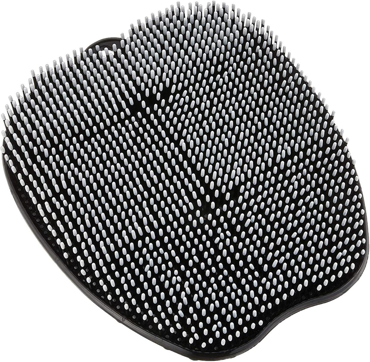 Sunpac(サンパック) フットグルーマーグランスポーツの商品画像