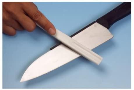 フォーエバー ダイヤモンドシャープナー(研台付き) グレー D-2Dの商品画像2
