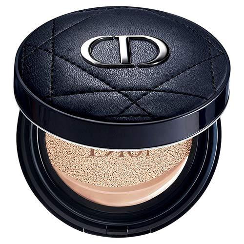 Dior(ディオール) スキン フォーエヴァー クッションの商品画像9