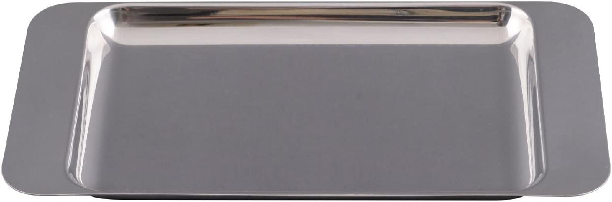 Motta(モッタ)レクタングルトレイ 28.3cmの商品画像