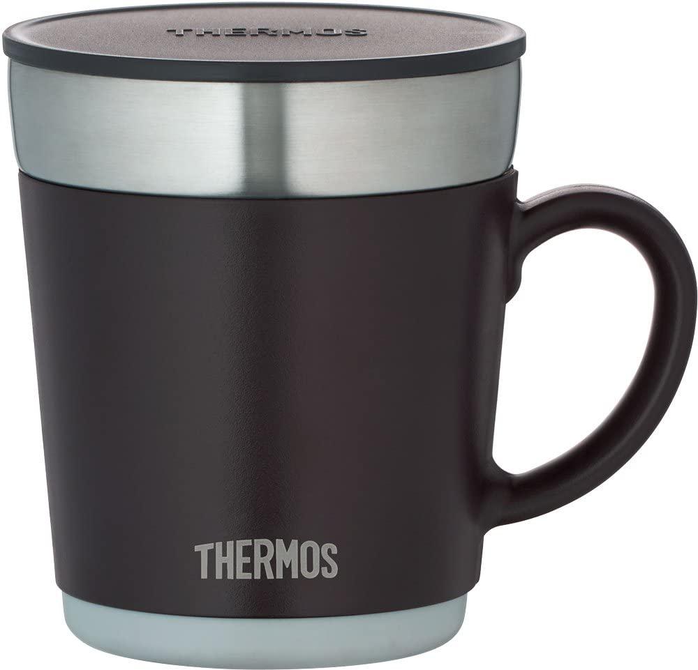THERMOS(サーモス) 保温マグカップの商品画像2