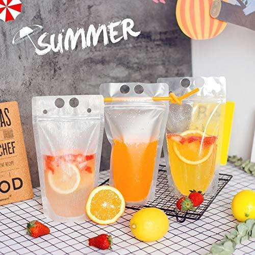 Pichidr(ピチドラ) 業務用 飲料バッグの商品画像2